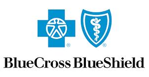 blue cross blue shield hearing aid provider NC