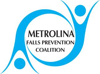 Metrolina Falls Prevention Coalition
