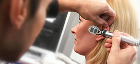 Hearing Test South Charlotte